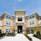River Ridge Apartments - Orlando, FL