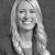 Edward Jones - Financial Advisor:  Holly C Brauer
