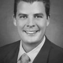 Edward Jones - Financial Advisor:  Charlie Blauvelt