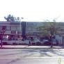 Magic Key Consulting - Los Angeles, CA