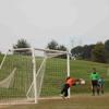 Soccerdcf
