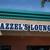 Razzel's