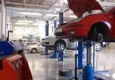 Advanced Automatic Transmissions - Santee, CA