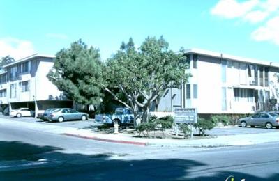 Colina Park North - San Diego, CA