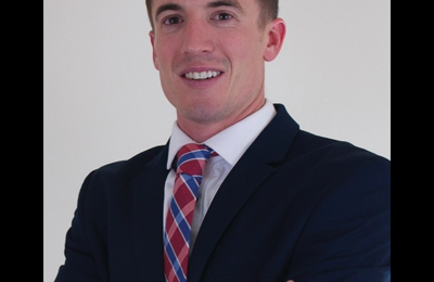 Adam Lemmert - State Farm Insurance Agent - Greensboro, NC