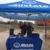 Steve Moranos: Allstate Insurance