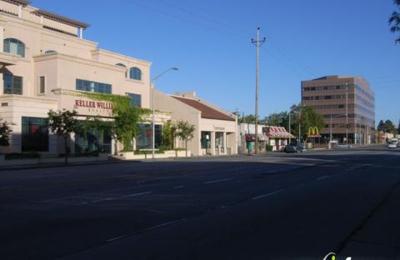 The Copy Shop - San Mateo, CA