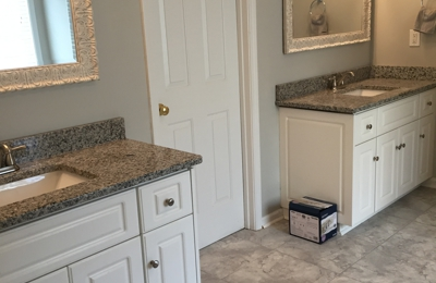 Incredible East Coast Granite 7624 Two Notch Rd Columbia Sc 29223 Home Interior And Landscaping Staixmapetitesourisinfo
