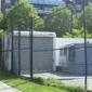 Camp Poyntelle - Bayside, NY