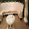 E C Butler Furniture Upholstering