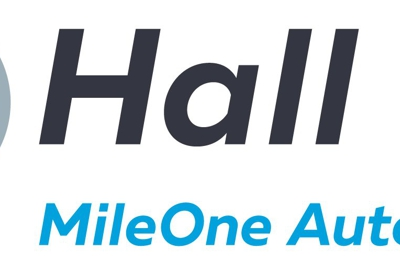 Hall Nissan Chesapeake >> Hall Chevrolet Western Branch 3412 Western Branch Blvd