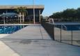Baby Guard Pool Fence Of Miami - Hialeah, FL