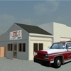 Andy's Garage & Towing
