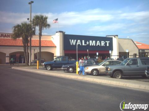 walmart supercenter 2900 sw 42nd st gainesville fl 32608 ypcom