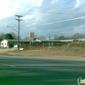 Berg's Mill Motel - San Antonio, TX