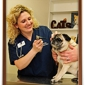 Capital City Spay and Neuter Clinic - Columbus, OH