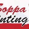 Soppa's Painting Company