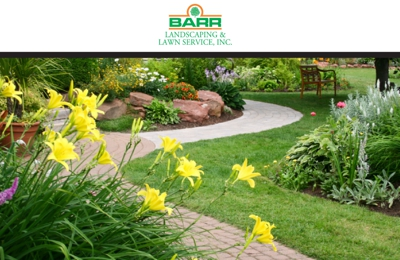 Barr Landscaping & Lawn Service, Inc. - Peoria, IL - Barr Landscaping & Lawn Service, Inc. 3613 W Farmington Rd, Peoria