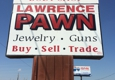 Lawrence Pawn & Jewelry - Lawrence, KS