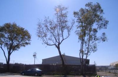 Fine Line Sawing & Drilling Inc. - Newark, CA