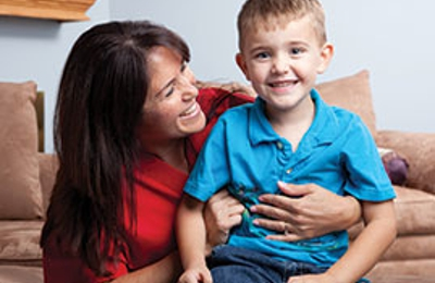 BAYADA Pediatrics - Rock Hill, SC