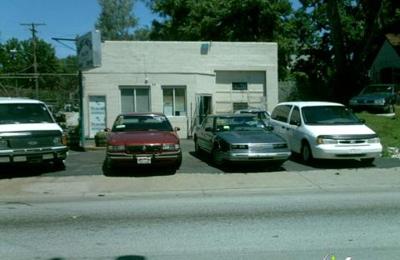Bob'S Auto Sales >> Bob S Auto Service Sales 3240 Lake St Omaha Ne 68111