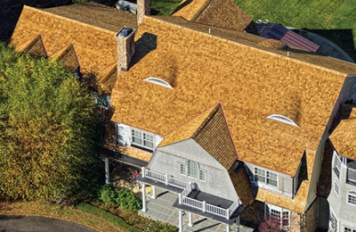 ABC The Roofing Experts - Fairfield, CT