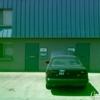 American Automotive Repair Center