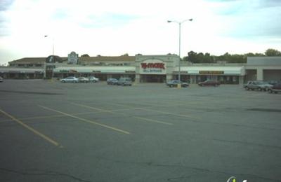 The Headquarters - Omaha, NE