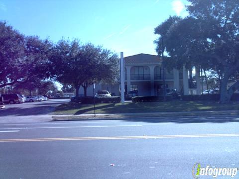 Baptist Primary Care 900 Beach Blvd Jacksonville Beach