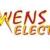 Owens Electric
