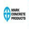 Mark Concrete Products Inc