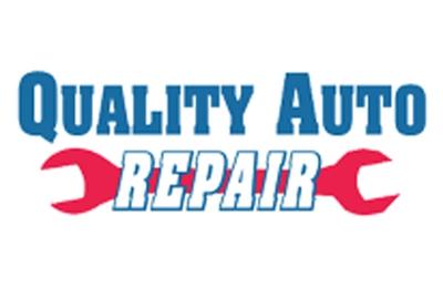 Quality Auto Repair & Used Car Sales - Saint Joseph, MO. Auto Repair Shop