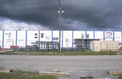 Pronto Auto Parts >> Pronto Auto Parts 3635 Nw 67th St Fl 33147 Miami Fl 33147