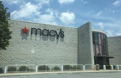 Macy's - Atlanta, GA
