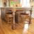 Lifestyle Kitchen & Bath Design