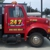 24/7 Towing and Recovery