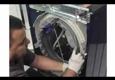 Fix It For Less - Fairburn, GA. Major Appliance Service & Repair