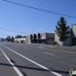 B & H Technical Ceramics - San Carlos, CA