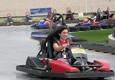 Las Vegas Mini Gran Prix Family Fun Center - Las Vegas, NV