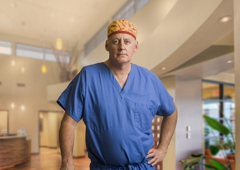 Northwest Plastic Surgery Associates - Missoula, MT