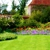 Service Specialists Lawn & Landscaping
