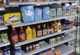 Buddy's Food Mart - Atlanta, GA