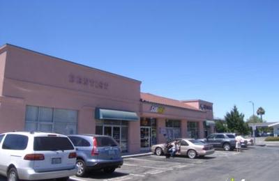 Duc Huong - San Jose, CA