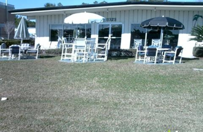 Palm Casual Patio Furniture   Jacksonville, FL