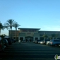 Walmart - Photo Center - Pico Rivera, CA