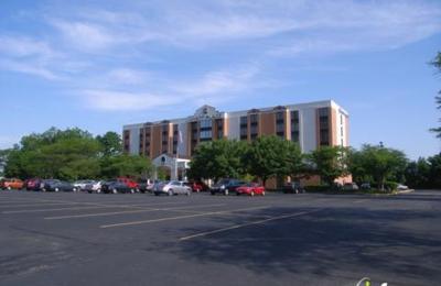 Hyatt Place-Keystone - Indianapolis, IN
