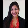 Ellaina Madera - State Farm Insurance Agent