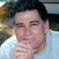 Steven C. Marshall, DDS - Sunnyvale, CA