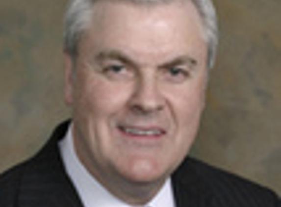 George Todd , MD - New York, NY